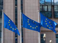 Постпреды ЕС без обсуждения продлят антироссийские санкции