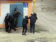 МВД Казахстана уточнило данные о численности жертв терактов в Актобе