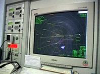 Самолет EgyptAir совершил аварийную посадку в Узбекистане из-за угрозы взрыва