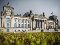 Германия вычеркнула Россию из партнеров в новой трактовке политики нацбезопасности