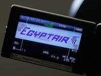 """""""Черные ящики"""" разбившегося самолета EgyptAir перестанут подавать сигналы на следующей неделе"""