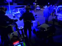 Представители французских властей охарактеризовали двойное убийство в пригороде Парижа, в ходе которого погибли сотрудник полиции и его жена, как террористический акт