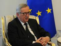 Жан-Клод Юнкер собирался попросить Кэмерона как можно быстрее прояснить ситуацию с Brexit