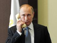 """Киев готов предъявить скептикам доказательства: """"У нас есть четкие записи всех телефонных разговоров, которые содержат согласие президента России на размещение именно вооруженной полицейской миссии ОБСЕ"""""""