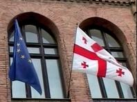 Евросоюз повременил со смягчением визового режима с Грузией из-за миграционного кризиса