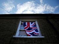 Более 150 тысяч человек выступили за выход Лондона из состава Великобритании