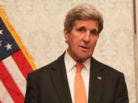 Госсекретарь США Джон Керри заявил 15 июня, что терпение США по поводу урегулирования сирийского конфликта и определения дальнейшей судьбы президента Сирии Башара Асада истекает