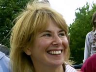 """Бывшая жена Потанина рассказала британским журналистам о своем """"изгнании"""" в Лондоне"""