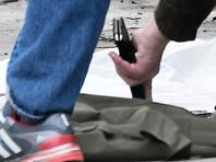 """Стрельбу в Орландо расследуют по статье """"терроризм"""""""