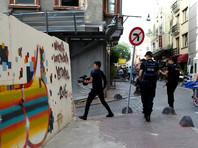 Турецкие СМИ сообщили о задержании россиян, готовивших теракт на гей-параде в Стамбуле