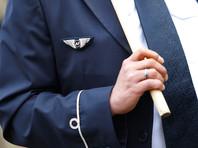 Профсоюз пилотов Air France пытаются добиться повышения зарплат и большего количества летных часов. В субботу бастует четверть об общего персонала пилотов