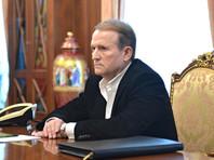 Украинского переговорщика по обмену пленными заподозрили в сепаратизме