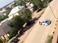 МВД Казахстана отчиталось о спецоперации в Актобе: уничтожены 13 террористов, семеро - в розыске