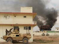 Американский журналист и его переводчик убиты талибами в Афганистане
