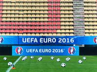 Власти Франции рассказали о мерах по принуждению бастующих к работе на время Евро-2016