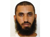 Пентагон передал Черногории предполагаемого телохранителя бен Ладена, 14 лет просидевшего в Гуантанамо без предъявления обвинений