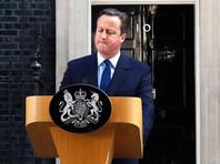 Глава правительства отметил, что правительство продолжит работу в ближайшее время, а затем стране понадобится новый лидер