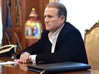 """В Киеве заявили, что Солошенко и Афанасьева могут обменять на россиян, причастных к """"делу 2 мая"""""""