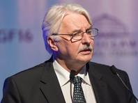 Польша призвала руководство Евросоюза уйти в отставку из-за Brexit