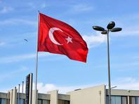 Турецкий суд арестовал подозреваемого в убийстве пилота Су-24 на год