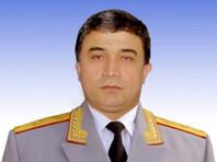 Россия передала Таджикистану двух братьев, обвиняемых в сотрудничестве с мятежным генералом Назарзодой