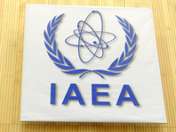 МАГАТЭ обвинило КНДР в возобновлении работы ядерного реактора