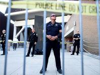 Суд присудил избитому полицейскими афроамериканцу 22 млн долларов