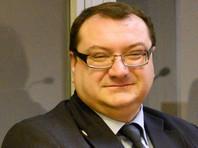 Прокуратура Украины на следующей неделе раскроет итоги расследования убийства Грабовского