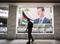 """""""России необходимо понять, что наше терпение не бесконечно, фактически оно ограничено тем, будет ли Асад привлечен к ответственности"""", - цитирует его Reuters"""