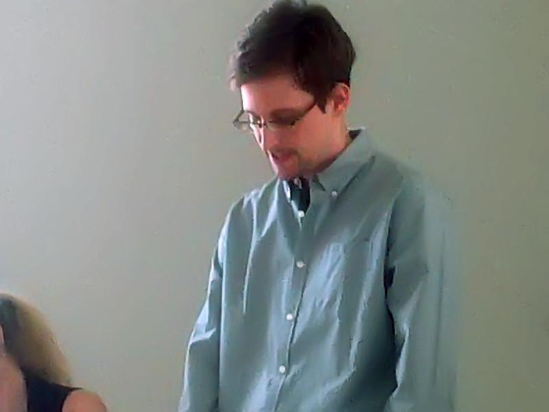 Экс-сотрудник АНБ Эдвард Сноуден, предавший в 2013 году огласке сведения об электронной слежке американских спецслужб, мог быть российским агентом