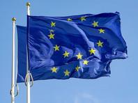 Еврокомиссия отомстила критикам Юнкера, составив список политиков ЕС и G7, посещавших Россию