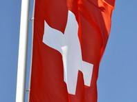 Власти Швейцарии в рамках дела о коррупции в госфонде Малайзии арестовали картины ван Гога и Моне