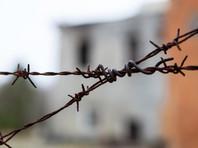 Советский военный город-призрак в Латвии отдан Министерству обороны под полигон НАТО