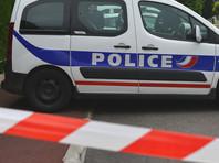 Вооруженные люди захватили заложников в церкви на северо-западе Франции и были убиты полицией