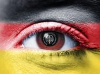 Разведка Германии прослушивала правительства стран Евросоюза и НАТО