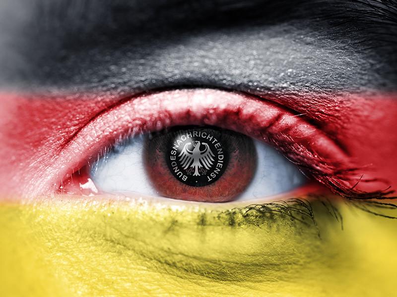 Германский парламентский комитет по контролю за деятельностью спецслужб отчитался о масштабах слежки ФРГ за руководством стран Евросоюза и НАТО