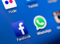 Центр государственного языка Латвии наложил штраф на мэра Риги Нила Ушакова за использование русского языка в аккаунтах рижской думы в соцсетях Facebook, Twitter и Instagram