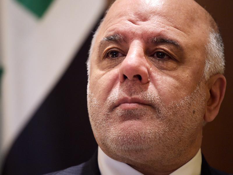 Премьер-министр Ирака Хейдар аль-Абади после двойного теракта в Багдаде, унесшего жизни 213 человек, поручил министерству юстиции немедленно привести в исполнение смертные приговоры, вынесенные в отношении всех осужденных в стране террористов