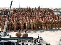 В Британии презентовали доклад по войне в Ираке: последствия кампании были недооценены