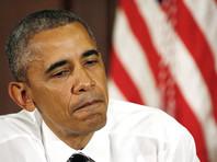 Новый план Обамы предусматривает совместные операции военных США и России в Сирии