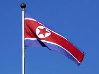 Американские эксперты обнаружили в КНДР секретный ядерный объект, на котором могут обогащать уран