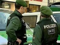 В Штутгарте вооруженный мужчина ворвался в адвокатскую контору: двое погибших