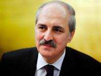 Турция приостановит действие Европейской конвенции по правам человека