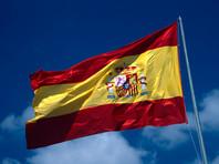 Россиянин, просидевший в тюрьме Испании два года по ложному обвинению, подал иск на 10 миллионов евро