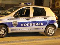 В Сербии мужчина расстрелял пятерых в ресторане