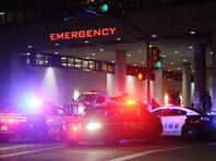 Обама назвал расстрел полицейских в Далласе спланированным и бессмысленным