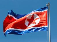 Житель Северной Кореи сбежал из страны, инсценировав собственную смерть