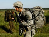 """В США порадовались росту спроса на американское оружие из-за """"агрессии"""" России"""