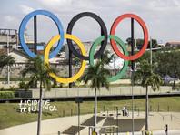 Бразильские проститутки, наученные опытом чемпионата мира по футболу, перед Олимпиадой объявили распродажу