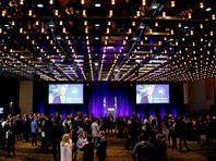 Премьер Австралии объявил о победе своих сторонников на сложнейших выборах